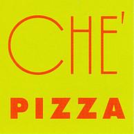 CHE' PIZZA